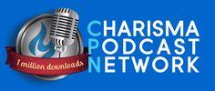Charisma Podcast Network