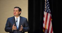 Ted Cruz has made it abundantly clear that he doesn't care for the ways of Washington. From the moment of his arrival in the nation's capital, the brash Texas senator has challenged the Washington establishment and old order, declaring political war on Democrats, many of his fellow Republicans, Beltway insiders, the executive branch, and...