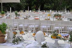 #madeinitaly #decor #greydecor #design  #art #decoration  #wedding #weddinginspirations #weddingday #colours #flouwers #fantasy #ispiration #candle #table #interiordesign