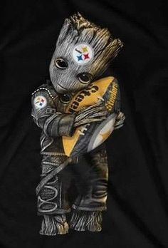 Check out all our Pittsburgh Steelers merchandise! Steelers Tattoos, Pitsburgh Steelers, Here We Go Steelers, Pittsburgh Steelers Wallpaper, Pittsburgh Steelers Football, Football Art, Pittsburgh Sports, Football Design, Dallas Cowboys