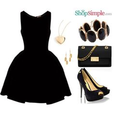 Cute for a wedding or event!