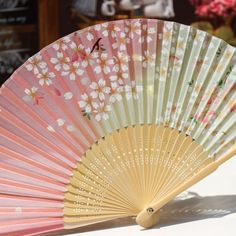 Japanese Style fans...i need this for my bathroom.
