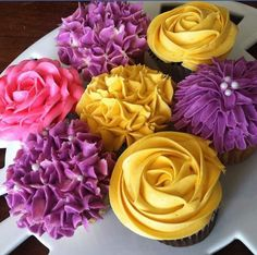 sweet-blooms-multi