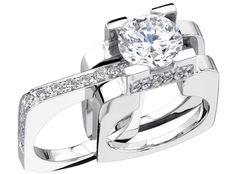wedding rings scottsdale