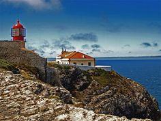 Największe atrakcje turystyczne w Faro, okolicach Faro, Algarve i Południowa Portugalia. Co warto zobaczyć, zwiedzić? Przewodnik i mapa