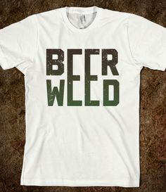 @Zizly Herrera  this would be perfect for mike haha