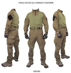 tactical gear - Google Search