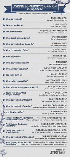 Learn Japanese for a real communication for your work, school project, and communicating with your Japanese mate properly. Many people think that Learning to speak Japanese language is more difficult than learning to write Japanese Learn Japanese Words, Study Japanese, Japanese Culture, Learning Japanese, Japanese Language Lessons, Japanese Language Proficiency Test, Japanese Quotes, Japanese Phrases, Japanese Symbol