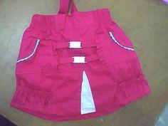 modas de faldas en https://www.facebook.com/modazeus  fotos-albunes