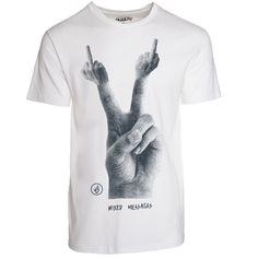 Volcom t-paita Logos, Mens Tops, T Shirt, Supreme T Shirt, Tee Shirt, Logo, Tee