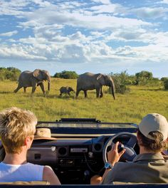 A moment you'll always remember. #safari I absolutely love Kenya!!! Masi Mara Fairmont is spectacular