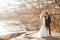 Katelyn James Photography • http://katelynjames.com
