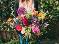 28 vind-ik-leuks, 1 reacties - @noreley_ op Instagram: '🌸🌸🌸 #loveit #flowers #florist #spring #sopretty #instablooms #flowersofinstagram #beautiful…'