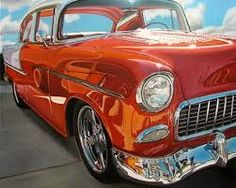 Beauty will save the world cars paintings car oil paintings cars art painting car art painting at paintingvalley beauty will save the worldReaic Paintings Of … Retro Cars, Vintage Cars, Antique Cars, Moto Design, Derby Cars, Car Images, Car Drawings, Automotive Art, Arte Pop
