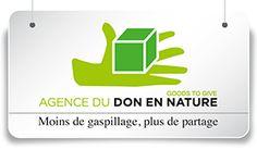 Semaine du don en nature (non-alimentaire) du 7 au 13 avril : http://www.adnfrance.org/