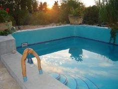 Romantische+Villa+für+Zwei+++Ferienhaus in Kefalonia (Cephalonia) von @homeaway! #vacation #rental #travel #homeaway