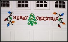 Home Design Christmas Decoration Ideas Garage Decorate Your Home For Christmas In 10 Easy Steps 1725x1078