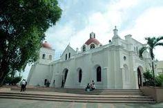 Descrizione è caratteristiche del Carnevale di La Vega celebre città del Cibao della Repubblica Dominicana