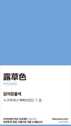Pantone Blue, Pantone Colour Palettes, Color Schemes Colour Palettes, Pantone Color, Color Combos, Flat Color Palette, Create Color Palette, Blue Palette, Korean Colors