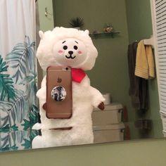 Bts Memes, Bts Cute, Foto Top, Bts Chibi, Meme Faces, Kpop Aesthetic, About Bts, Bts Jin, Kakao