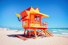 11 Places You Have To Visit In Florida, USA (6)