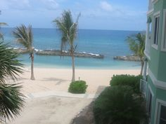 Old Man Vacation Rental - VRBO 149568 - 2 BR North Shore Condo in Cayman Islands, Your Oceanside Retreat Awaits!