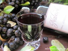 Shot Glass, Drinks, Tableware, Drinking, Beverages, Dinnerware, Tablewares, Drink, Dishes