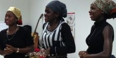 Guarda la gallery dello spettacolo del teatro de Oprimido a maputo, Mozambico http://www.ilteatrofabene.it/spettacolo-teatro-do-oprimido/#prettyPhoto