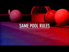 Budweiser - Poolball