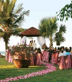 La Isla Bonita: Weddings in Puerto Rico, page 3   Destination Weddings & Honeymoons