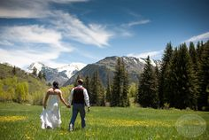 avalanche-ranch-redstone-colorado-wedding-picture