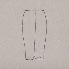 tuto jupe ample facile couture pinterest tuto jupe mod les de v tements maxi et patrons. Black Bedroom Furniture Sets. Home Design Ideas