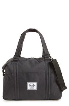 cfc3f0bcffc2 Baby Gear   Essentials  Strollers