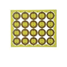 58 Best NFC PCB tag, FPCB RFID tag (LF, HF, UHF) images in