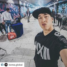 Honored to be featured on this channel. Really love what @korea.global is about and the message they carry. #korean #diaspora #positivity #love #unity #community #Repost @korea.global with @repostapp.  Light of the world  Daniel Kim || 30's || Artist || Korea  Danny is a man of many talents. He's an English teacher. Formerly a missionary with YWAM. He's a freelancer. An artist in the truest sense. A bboy choreographer photographer and now a creative director in Seoul.  Q & A: What motivates…