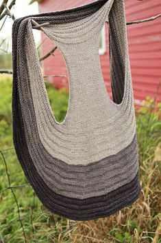 Ravelry: Omena pattern by Jill Zielinski