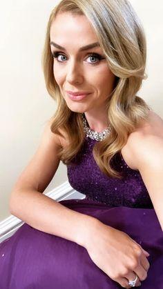 Katherine Jenkins, Prom Dresses, Formal Dresses, Fashion, Dresses For Formal, Moda, Formal Gowns, Fashion Styles, Formal Dress