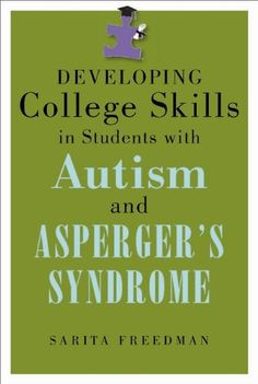 SHould i write about my aspergers on an essay in college for personal memoir?