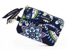 Bella Taylor Madrona Gadget Handbag - Scentsations  www.daniellesdives.com