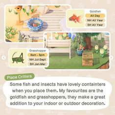 Animal Crossing Pattern, Animal Crossing Funny, Animal Crossing Wild World, Animal Crossing Guide, Animal Crossing Villagers, Animal Crossing Qr Codes Clothes, Sims, Nintendo Switch, Animal Games