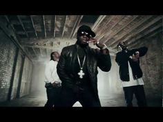 YG feat. Ty Dolla $ign, 50 Cent & Snoop Dogg - Toot It and Boot It (Remix) - YouTube