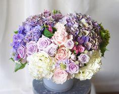 Wishing all of our Jewish friends a Happy Healthy and a Sweet New Year! #annalisastyleflowers #njflorist #flowers #flowershop #flowergram #flowerpower #roshhashana #todayspretty #sayitwithflowers #lshanatova