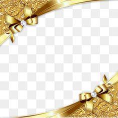 golden,business card,frame,material,business,card,border Borders Free, Page Borders, Borders And Frames, Blank Background, Background Design Vector, Wedding Background, Clown Crafts, Frame Floral, Wedding Symbols