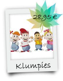 pol_klumpies_pakket