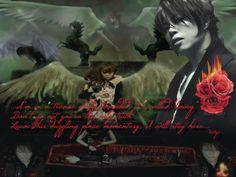 T.M.Revolution (Takanori Nishikawa) Vestige
