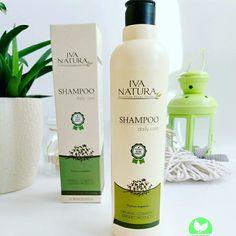 http://www.n-jak-natura.pl/2016/12/iva-natura-szampon-do-codziennej.html?m=1