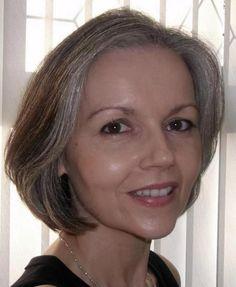 Denise-before
