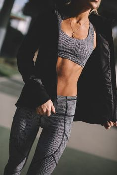 Pin by megan on fitspo workout attire, fitness motivation, sport outfits. Fitness Motivation, Fit Girl Motivation, Fitness Goals, Fitness Quotes, Motivation Goals, Fitness Planner, Fitness Challenges, Fitness Routines, Fitness Style