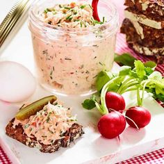 Meat Recipes For Dinner, Healthy Crockpot Recipes, Kids Meals, Easy Meals, Asian Recipes, Ethnic Recipes, Ground Beef Recipes, Food Videos, Pasta Salad