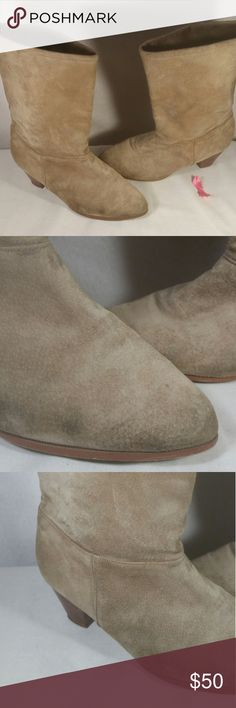 Amira Richardson Combine Boots ARB (CombineBootsBest) on